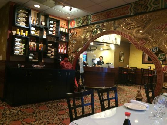 Chuan 2 picture of szechuan canton restaurant canton tripadvisor