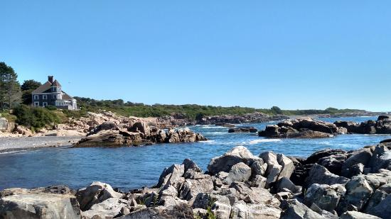 Biddeford Pool 2020 Best Of Biddeford Pool Me Tourism Tripadvisor
