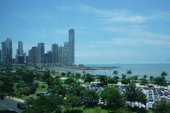 le meridien picture of le meridien panama panama city tripadvisor
