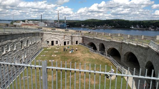 fort knox dating site The thought of fort knox has become synonymous with high get to know: fort knox posted on: 12 aug 2008 and other military articles dating from world war ii.