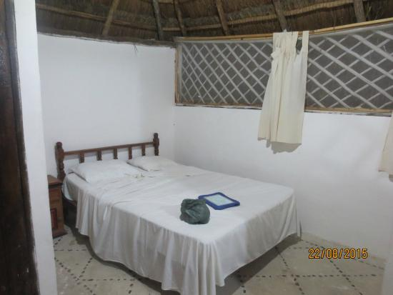 Eco Cabanas Pirata Morgan
