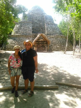 Best Maya Travel - Private Tours