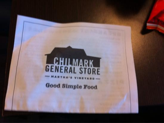 Chilmark, MA: photo0.jpg