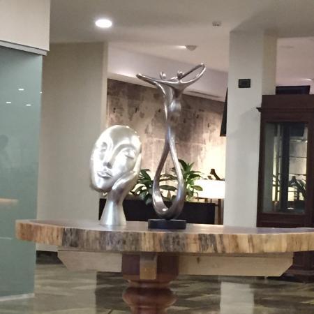 "Comfort Hotel Astana: Гостиница ""Комфорт Отель Астана"""