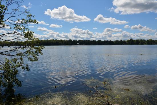Rideau River Provincial Park