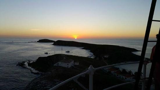 Siriba Island