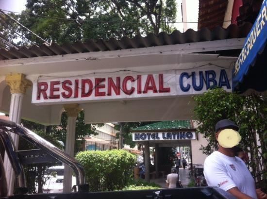 Residencial Turistico Cuba Ciudad De Panam 225 Opiniones