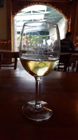 Warwick Valley Winery: photo0.jpg