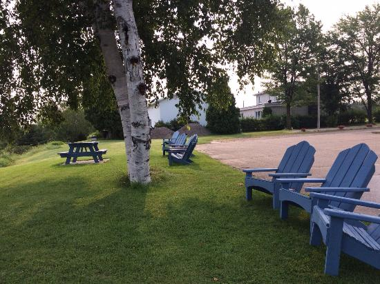 Motel Moreau : photo1.jpg