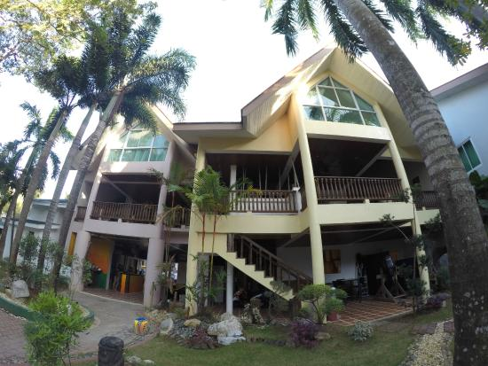 Photo of Pinjalo Resort Villas Boracay