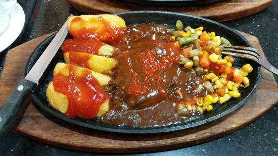 Dandee's Resto