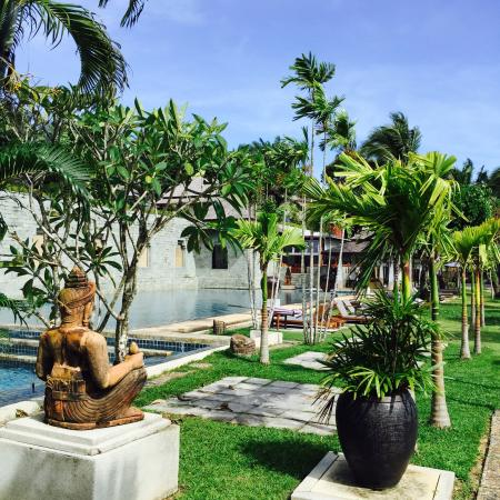 Nakamanda Resort & Spa: photo6.jpg