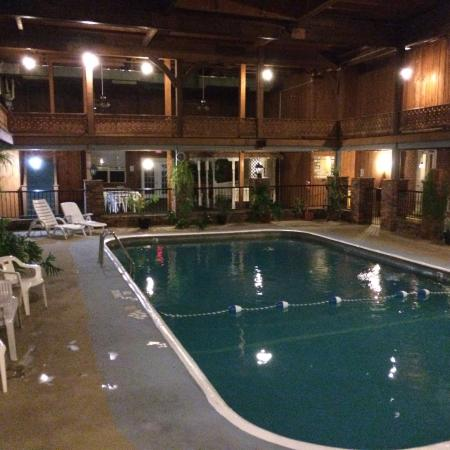 20160408192031largejpg Picture Of Original Springs Mineral Spa
