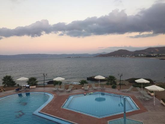 Kaliviani, Grecja: photo3.jpg