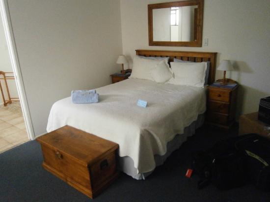 Debbies Place: Les chambres sont très belles