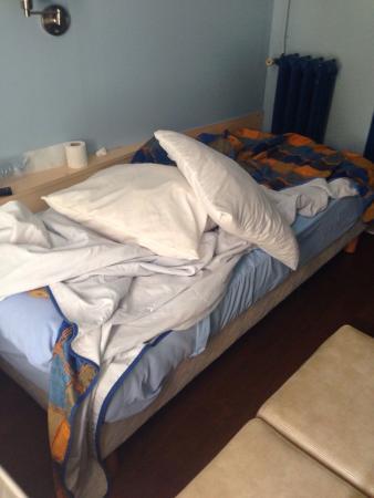 Hotel Antares : photo0.jpg