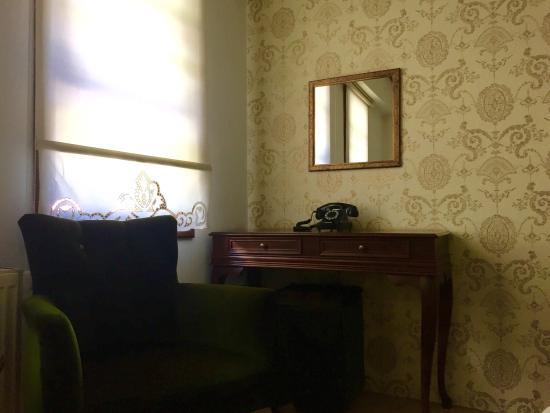 Han Royal Hotel: photo0.jpg