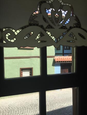 Han Royal Hotel: photo1.jpg