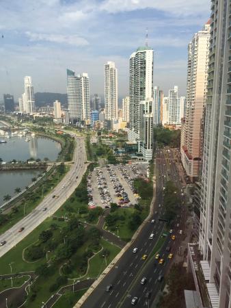 Great Location in the Dubai of Central America