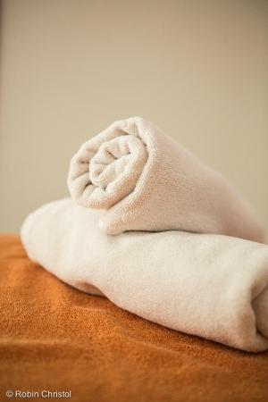les corallines thalasso spa la grande motte frankrike omd men. Black Bedroom Furniture Sets. Home Design Ideas
