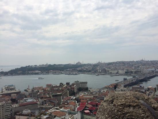 Adahan Istanbul: photo0.jpg