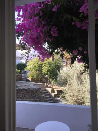 Alexandros Hotel: photo0.jpg