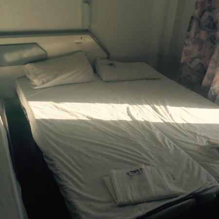 Photo of Oedo Onsen Monogatari Toi Marine Hotel Izu