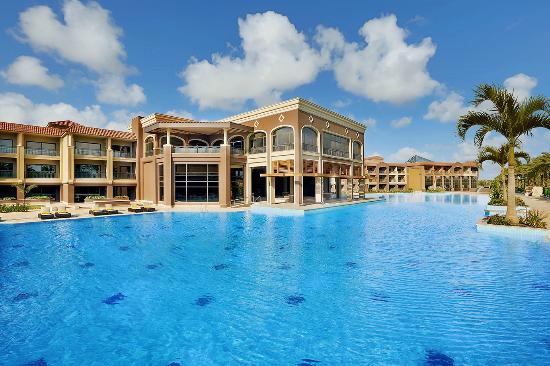 Cheap Hotels In Alexandria Egypt