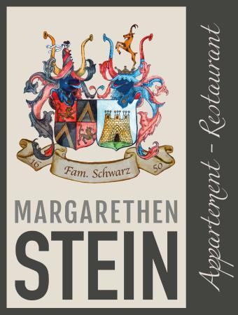 Appartement Margarethenstein: Logo