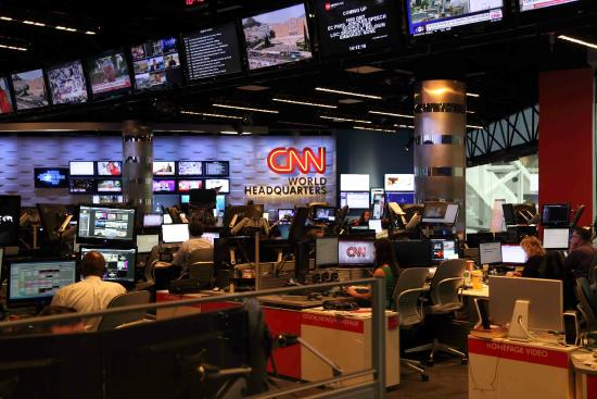 museo coca cola picture of cnn studio tours atlanta