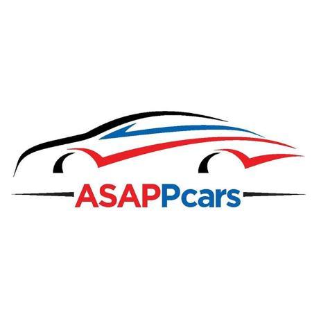 ASAPPcars
