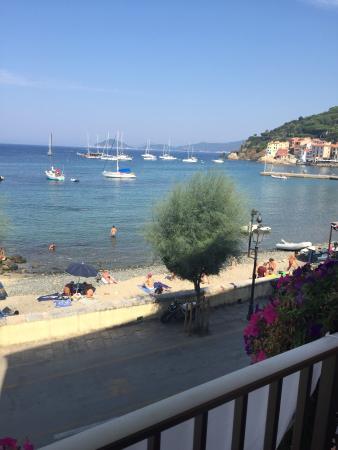 Hotel Marinella: photo0.jpg