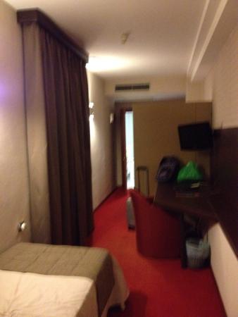 Hotel Magri's: photo0.jpg