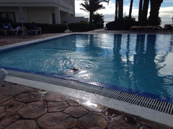 Pool - Iberostar Selection Lanzarote Park Photo