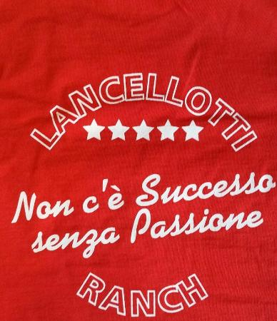 Lancellotti Ranch