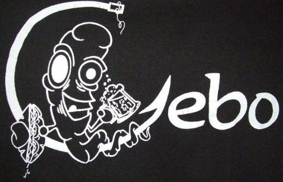 Taberna Cebo