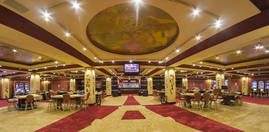 Армения цахкадзор казино игровые аппараты без регистрации резидент