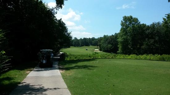 Portland's Golf Course, Driving Range, Wedding, Event & Country Club Welcomes You