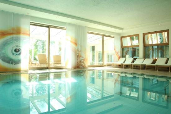 Hotel Sternen Todtnauberg Tripadvisor