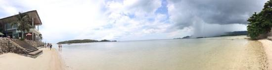 Samui Island Beach Resort and Hotel: photo0.jpg