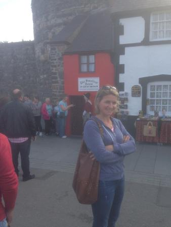 The Lion Inn: photo9.jpg