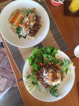 Thuan Tinh Island - Cooking Tour: photo1.jpg