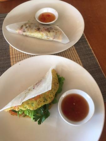 Thuan Tinh Island - Cooking Tour: photo2.jpg