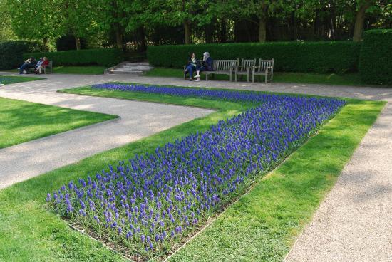 Zen Photo De Albert Kahn Musee Et Jardins Boulogne