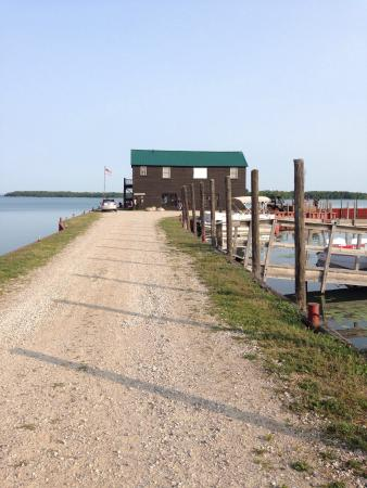 Drummond Island Resort and Conference Ct : photo1.jpg