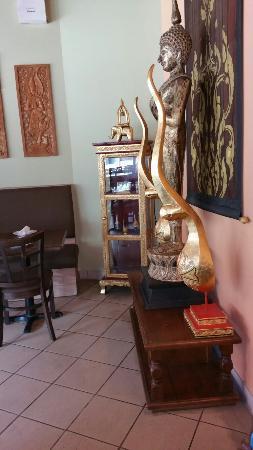 SukoThai Restaurant Mississauga-Oakville