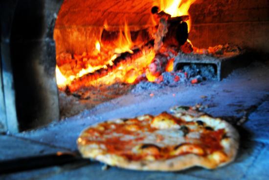 Ristorante Pizzeria Turistico