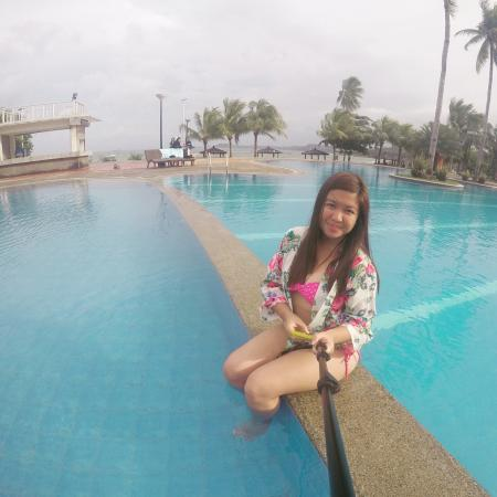 Canyon Cove Hotel & Spa: Great experience.. 😍😄