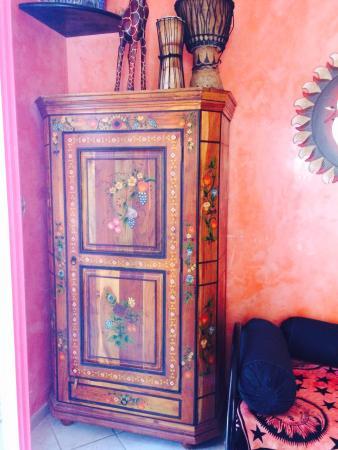 Casa Florinda: photo3.jpg