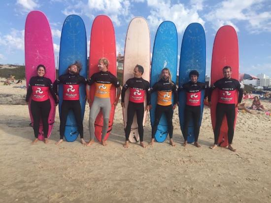 Baleal Surf Camp: photo0.jpg